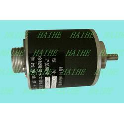 HGD光电绝对编码器水位计闸位计通