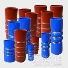 供应汽车硅胶管外贸出口供应商 机械硅胶管外贸出口厂家