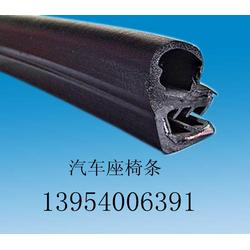 供应北京汽车密封件,北京汽车橡胶件供应厂家
