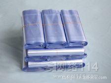 买收缩膜袋找富昌隆,收缩膜请来专业生产厂家富昌隆公司