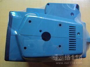 供应仪器收缩膜,设备收缩膜,测试仪器热缩膜,小仪器收缩膜