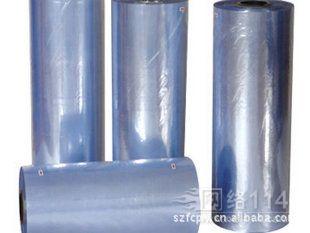 供应深圳超宽收缩膜,超规格收缩膜卷料,行业超常规收缩膜