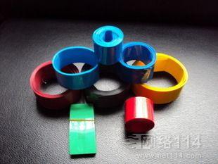 供应柔软性收缩膜,自动套标机收缩膜,高光透明收缩膜