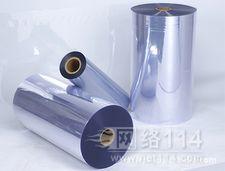 供应深圳周边热收缩膜,PVC收缩膜,包装收缩膜,收缩包装薄膜