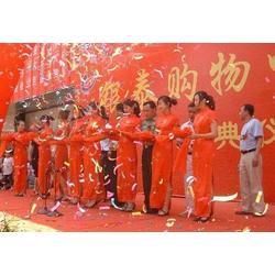 温州开业庆典公司-开业庆典有哪些项目仪式
