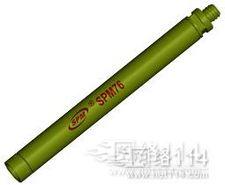 CIR76低风压潜孔冲击器