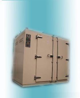 重庆 恒温恒湿箱/高低温试验箱