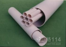 厂家直销pvc管、管材管件、绝缘电工套管/价格实惠