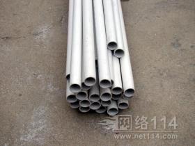深圳专业销售各类管材管件/批发价格是多少