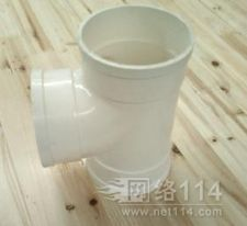 深圳厂家直销各类pvc管、管材管件/批发价格是多少