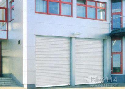 欧式保温卷帘门,铝型材卷帘门窗,水晶卷帘门批发、制造、价格