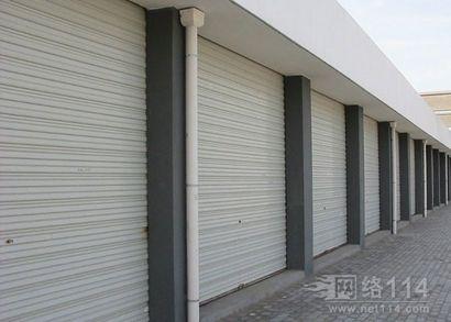 太原市水晶卷帘门价格、生产、产品性能
