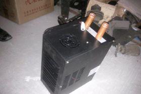 汽车暖风水泵,太湖BOB体育客户端配件批发查看原图(点击放大)