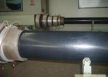 绝缘管道管材,深圳管材销售