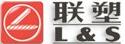 重庆市骐驭建材有限公司