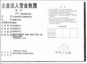 山东大港亚洲伊人色综网有限公司