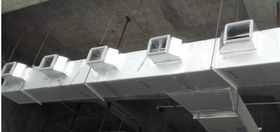 suoteng1300 I300索腾玻纤复合消声风管查看原图(点击放大)