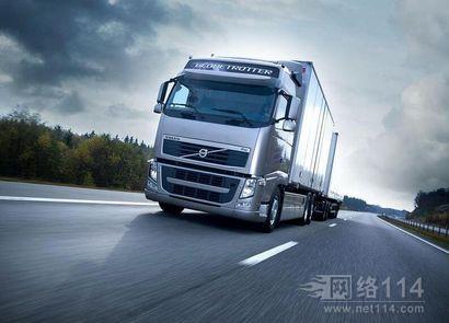 桂林到杭州货运,公路运输