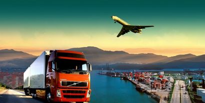 桂林-银川空运,广西航空物流