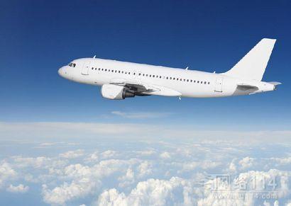 桂林到厦门货运,航空货运代理