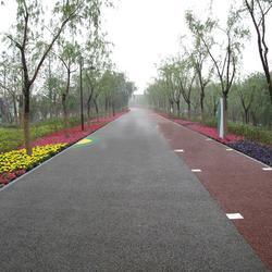 云南普洱市透水混凝土保护剂、强化剂、罩面剂地坪材料