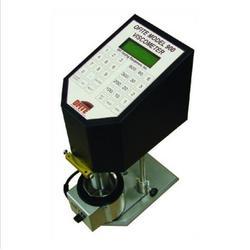 OFITE高温高压流变仪130-77美国进口