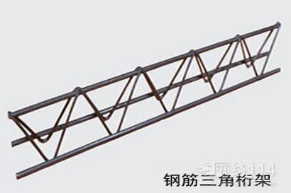 南通钢筋桁架江阴宇峰专业生产