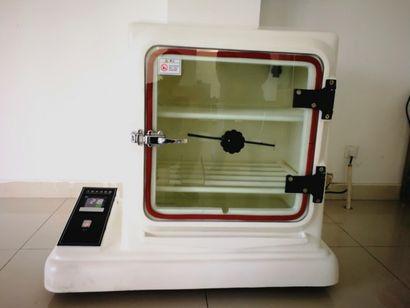 冷凝水试验箱,重庆药品试验箱