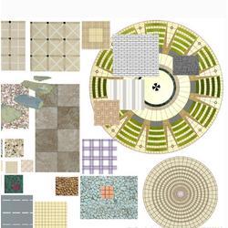 木板喷绘机价格木地板打印机木板画万能平板打印机厂家直销