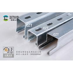 上海抗震管廊支架管道支架综合管廊支架综合成品支架