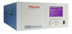 43i型二氧化硫(SO2)分析仪,煤气分析成套系统
