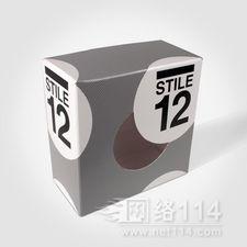 常州精品礼盒