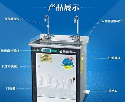 幼儿园专用饮水机批发,峰源专用饮水机