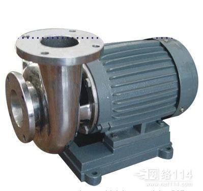 广东2马力涡流泵|304316不锈钢耐腐蚀旋涡泵福建厂家直销