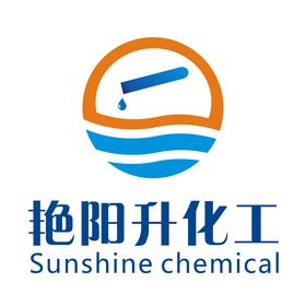 Lanzhou Yanyangsheng Chemical Product Supply Department