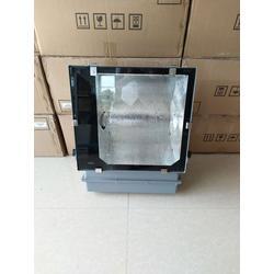 欧司朗镇流器中性46黑色玻璃