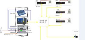 语音设备系统查看原图(点击放大)