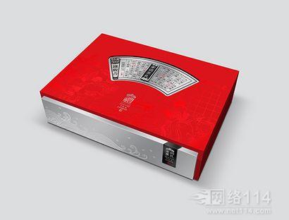 常州礼品包装,常州礼盒定制