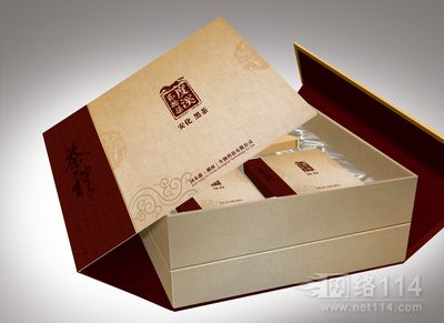 常州精品礼盒,常州礼品包装