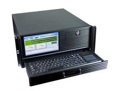 服务器存储设备