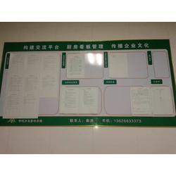 宁波杭州湾新食堂承包公司 食堂管理 食堂托管公司