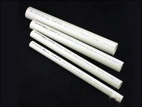 惠州联塑PVC电线管查看原图(点击放大)
