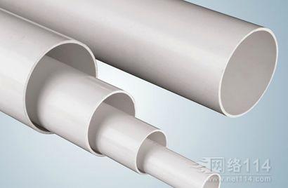 惠州PVC管惠州联塑排水管