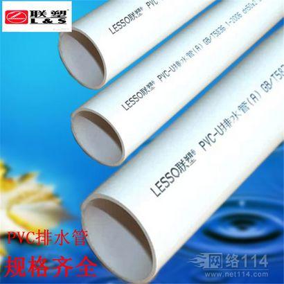 惠州HDPE双壁波纹管