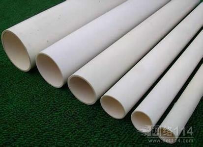 惠州双壁波纹管惠州排水管