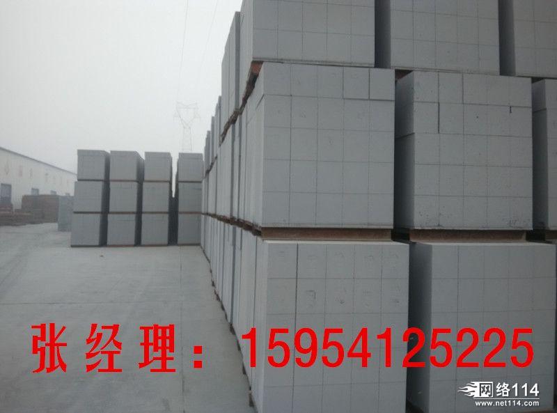申博太阳城官方网址