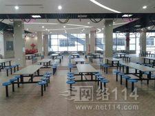 海宁工厂食堂承包商|公司食堂承包供应商|