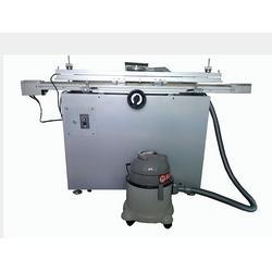 重庆刮条研磨机重庆渝北刮胶研磨机