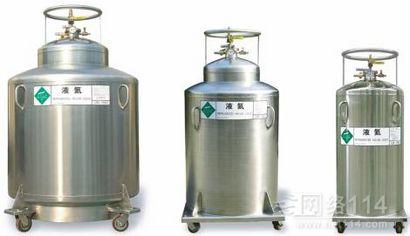 南昌工业液氨,南昌特种气体