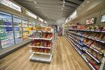 为何传统商超接连倒闭  O2O超市加盟却越来越火?